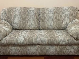Full Size Pull Out Sleeper Sofa for Sale in Phoenix,  AZ