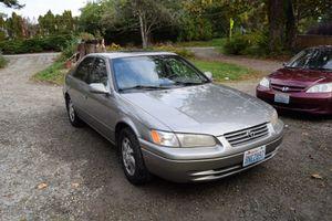 1998 Toyota Camry for Sale in Covington, WA