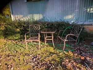 Patio furniture for Sale in Seneca, SC