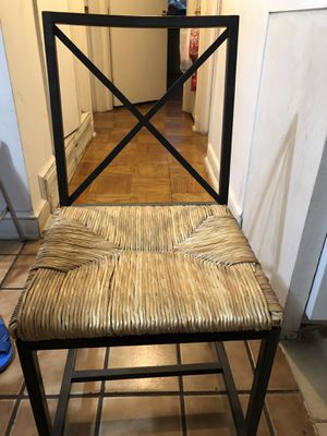 4 dining room chairs for Sale in Annandale, VA