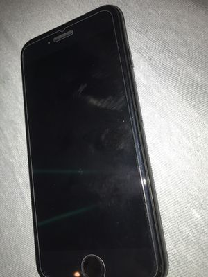 Iphone 7 Unlocked for Sale in Irwindale, CA