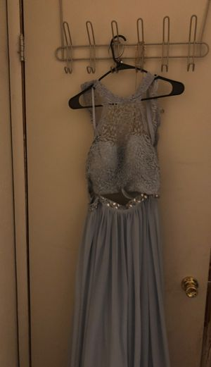 Prom/ homecoming dress for Sale in Oregon, OH