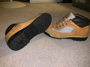 Timberland boots for Sale in Yonkers, NY