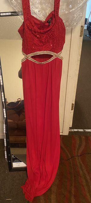 Prom dress for Sale in Marrero, LA