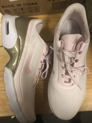 Nike shoes size 10 for Sale in Las Vegas, NV