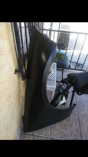 Fender charger for Sale in Commerce, CA