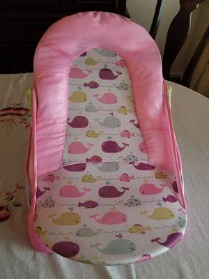 Baby Bath Seat for Sale in Suffolk, VA