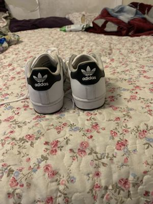 Adidas women's shoes for Sale in Los Angeles, CA