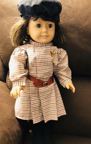 American girl doll for Sale in Johnston, RI
