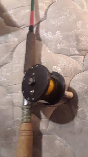 Fishing Rod for Sale in Philadelphia, PA