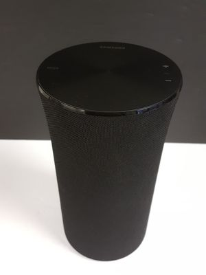 SAMSUNG R1 360 Radiant Bluetooth Speaker for Sale in Franconia, VA