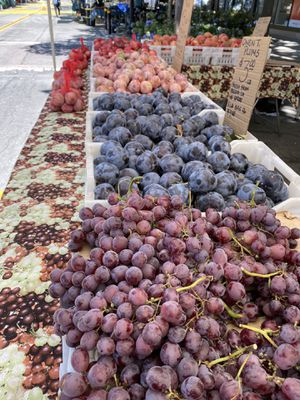 Farmers market every Wednesday! for Sale in Hayward, CA