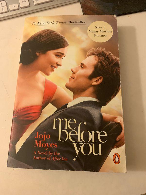 Book- Heartwarming read