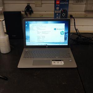 HP Laptop for Sale in Aurora, IL