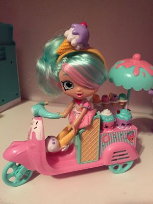 Shopkins for Sale in Obetz, OH