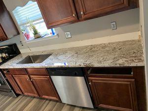 Granite , Quartz, Marble Countertops!! for Sale in Austell, GA