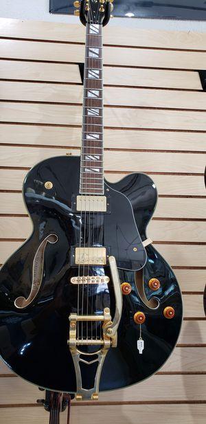 Guitar Washburn for Sale in Dana Point, CA