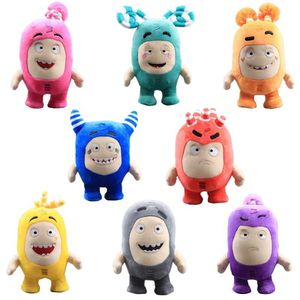 Oddbods for Sale in Humble, TX
