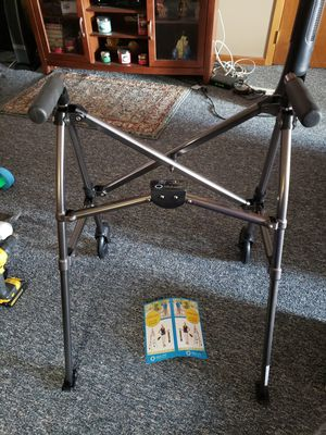 Able Life Walker for Sale in Gahanna, OH