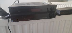 Pioneer receiver for Sale in San Lorenzo, CA