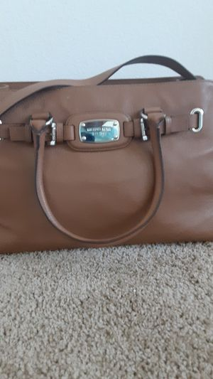 MK purse for Sale in Rancho Cucamonga, CA