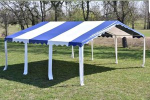 Canopy tent for Sale in Chicago, IL