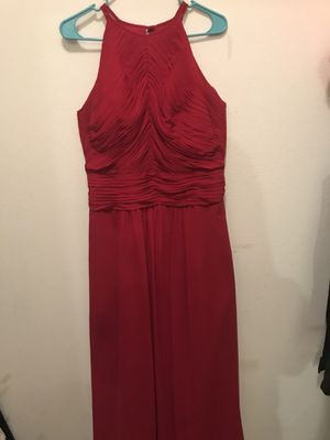 Dress for Sale in Fort Leonard Wood, MO