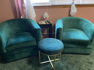 Set of furniture for Sale in Buffalo, NY