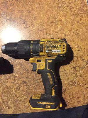 Dewalt drill for Sale in Kittitas, WA