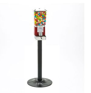 Looking for location in Miami for my vending machine for Sale in Hialeah, FL
