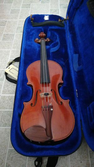 Student Violin for Sale for Sale in Las Vegas, NV