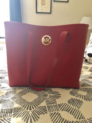 Brand New Michael Kors Tote for Sale in Pittsburgh, PA