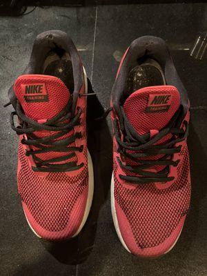 Nike Shoes - Size 10 for Sale in Atlanta, GA