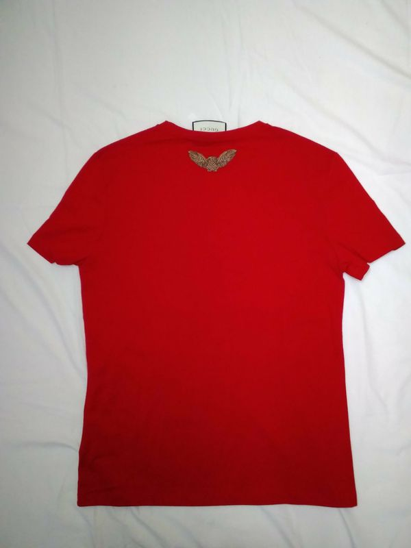 38535942f424 Gucci Garden t shirt for Sale in Brooklyn, NY - OfferUp