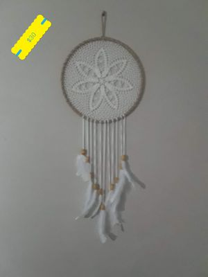 Dream Catcher for Sale in Raleigh, NC