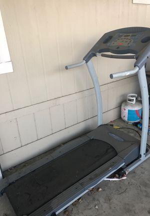 Treadmill for Sale in La Verne, CA
