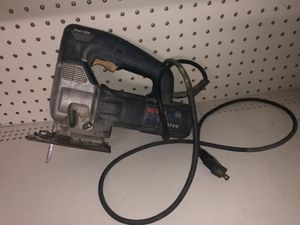 Bosch Saw for Sale in Dos Palos, CA