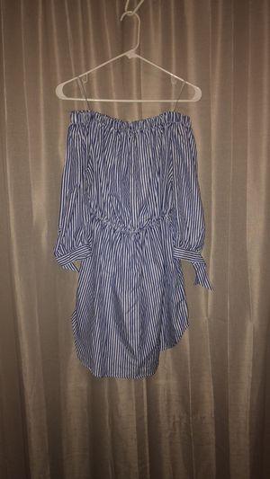 Love J Tunic Dress for Sale in North Providence, RI