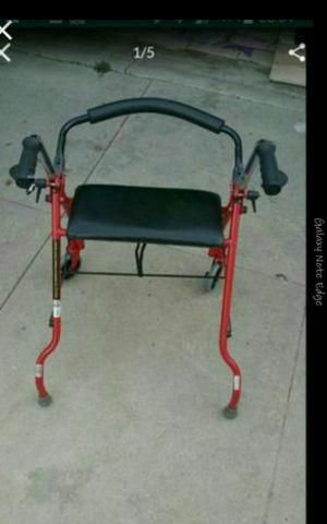 Walker nueva muy barata 30 dolares for Sale in Baldwin Park, CA
