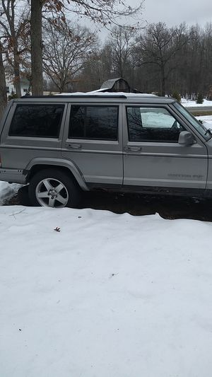 2000 Sport $1575 for Sale in Holland, MI