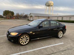 2009 BMW 328i for Sale in Dallas, TX