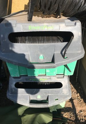 Cable caddies for Sale in Show Low, AZ