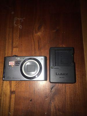 Panasonic LUMIX Digital Camera 16 mp for Sale in Overland, MO