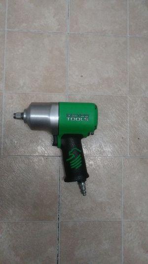 Matco 1/2 inch impact wrench for Sale in Dallas, TX