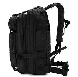 Military balck back pack for Sale in El Monte, CA