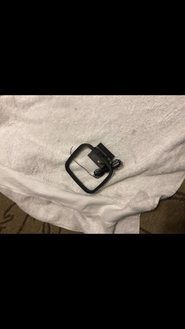 Sony, Mini Hi-fi Component System, MCH-ec98ph