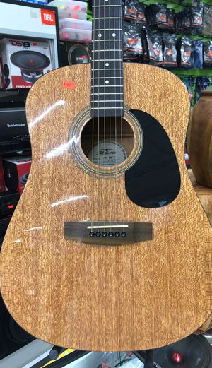 Abilene guitar for Sale in Pasco, WA
