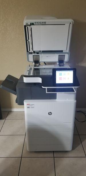 Office Printer for Sale in Altamonte Springs, FL