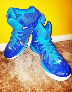 Brand new size 12 Jordan sneakers for Sale in US