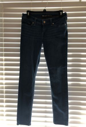 Levi's jeans for Sale in McDonough, GA